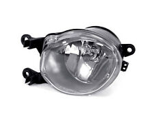 DEPO 1996-2001 Audi A4 B5 Replacement Fog Light Left = Driver Side Only NEW