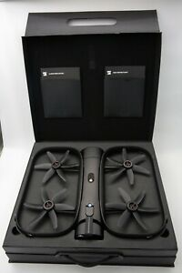Skydio R1 Autonomous Drone