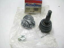 Auto Drive K6145 FRONT LOWER Ball Joint
