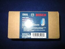 BOSCH PR003 ROLLER GUIDE FOR PALM ROUTER NEW