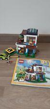 Lego Creator 31068 House