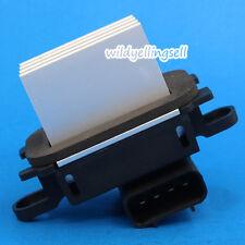 Yh-1829 Motorcraft HVAC Blower Motor Resistor RU893 BL3Z19E624A fit Ford XTL New