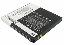 High Quality Battery for Samsung Captivate I897 Premium Cell