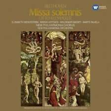 CDs de música misas Miss A