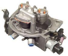 Fuel Injection Throttle Body-FI Autoline FI-934