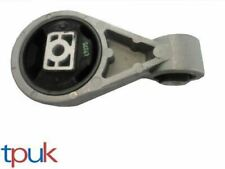 REAR GEARBOX ENGINE MOUNT FOR FORD FOCUS MK1 TOURNEO TRANSIT CONNECT 5208219