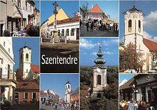 B26440 Szentendre    Hungary