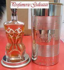 JPG PARFUM SPLASH - 30 ml