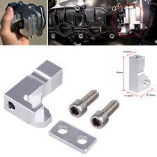 For AUDI VW SEAT SKODA 2.0 TDI INTAKE MANIFOLD 03L129711E P2015 REPAIR BRACKET