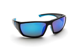LOOP Fly Fishing Polarized Sunglasses V-10