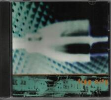 Breeders THE AMPS Tipp City RARE 1 TRK USA PROMO RADIO DJ CD single 1995