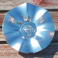 NEW 2008-2010 Chrysler Town & Country OEM Hyper-Chrome Center Cap 4721717AA