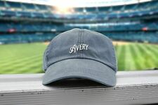 Avery County Hat - The Classic