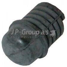 JP GROUP 1280150200 Puffer, Motorhaube JP Group