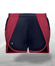 Under Armour Women's Velocity Short