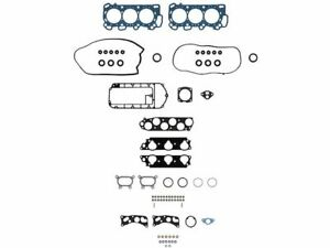 For 2006-2008 Honda Pilot Head Gasket Set Felpro 98774DN 2007 3.5L V6 J35Z1