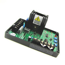 GAVR-15B AVR Automatic Voltage Regulator Brushless Generator 15A Genset Parts