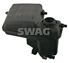 SWAG Coolant Expansion Tank Fits BMW E67 E66 E65 Sedan 17130409581