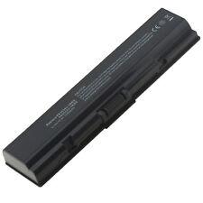 Batteria 10.8-11.1V 5200mAh per Toshiba PA3534U-1BRS