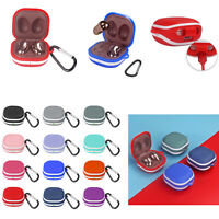 Earphone Protective Case Headset Shell Case Cover for Samsung Galaxy Buds Live