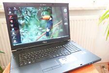 Siemens Amilo Li3910 l 18 Zoll BRILLIANT VIEW LCD l 500GB l Windows Vista 64