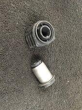 CHRYSLER VOYAGER GRAND VOYAGER MK3  01-07 LOWER  WISHBONE ARM BUSH KIT BUSHES