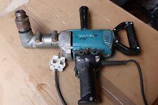 Makita Angle Drill 240v Makita Industrial 6013B Drill