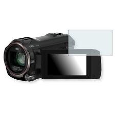 Kamera-Folien für Panasonic