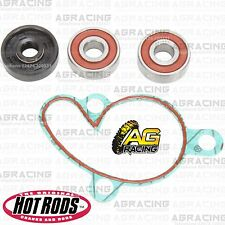 Hot Rods Water Pump Repair Kit For KTM SX 85 2005 05 Motocross Enduro New