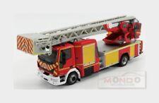 Iveco Fiat Eurocargo Magirus 150-320 Ttl M32 Pompiers ELIGOR 1:43 ELI116256