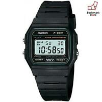New CASIO Watches F-91W-3 STANDARD unisex F/S from Japan