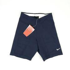 Nike Vintage Running Cycling Women's Shorts
