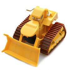 Materdor Bull Bulldozer Deluxe Metal Diecast Alloy Car Engineering Vehicles Toys