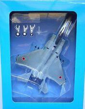 AEREO JASDF F-15J DEAGOSTINI SCALA 1 /100 [01]