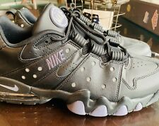 Nike Air Max 2 Charles Barkley 94 Low Size 12
