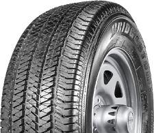 Bridgestone Dueler H/T 684 II 205/70 R15 96S