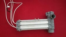 Lay Z Spa Vegas Miami Monaco Palm  Heater Element With Earth  (price reduced)