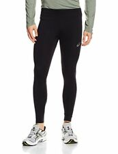 Asics Tight Collant Homme Performance Black FR L Taille Fabricant