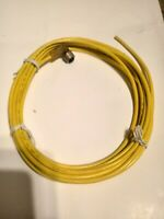 LUMBERG CABLE CORDSET RKT 4/3-632/5M W278 909632 NEW