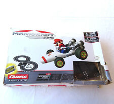 Mariokart DS 1:43 Carerra Slot Racing System 62189