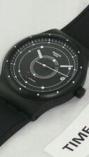 Swatch - Sistem 51- Automatik: Sistem Black.  Top Price! NEU / NEW