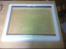 Oceanair Surface Skyscreen 455mm X 325mm
