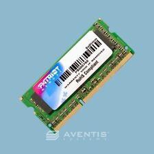 New Dell Latitude D630, D830, E6400 8GB Laptop Memory