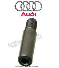 For Audi A3 TT Quattro Q7 Timing Chain Guide Rail Guide Pin Genuine
