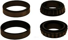 Differential Bearing Set-X Front,Rear DANA Spicer 706016X