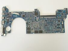 "Logic Board 2.33GHz 820-2054-B for Apple MacBook Pro 15"" A1211 2007 MA609LL"
