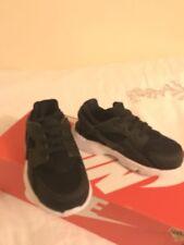 Infants Nike Huarache Run (TD) UK 8.5