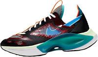 Nike N110 D/MS/X Sneaker Gr. 44,5 Sport Freizeitschuhe Schuhe Lifestyle NEU