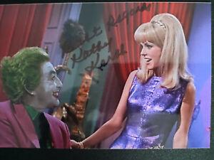 "Kathy Kersh ""Batman - Joker"" original Autogramm - signed"