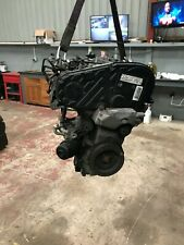 VAUXHALL INSIGNIA BARE ENGINE 2.0 DIESEL A20DTH